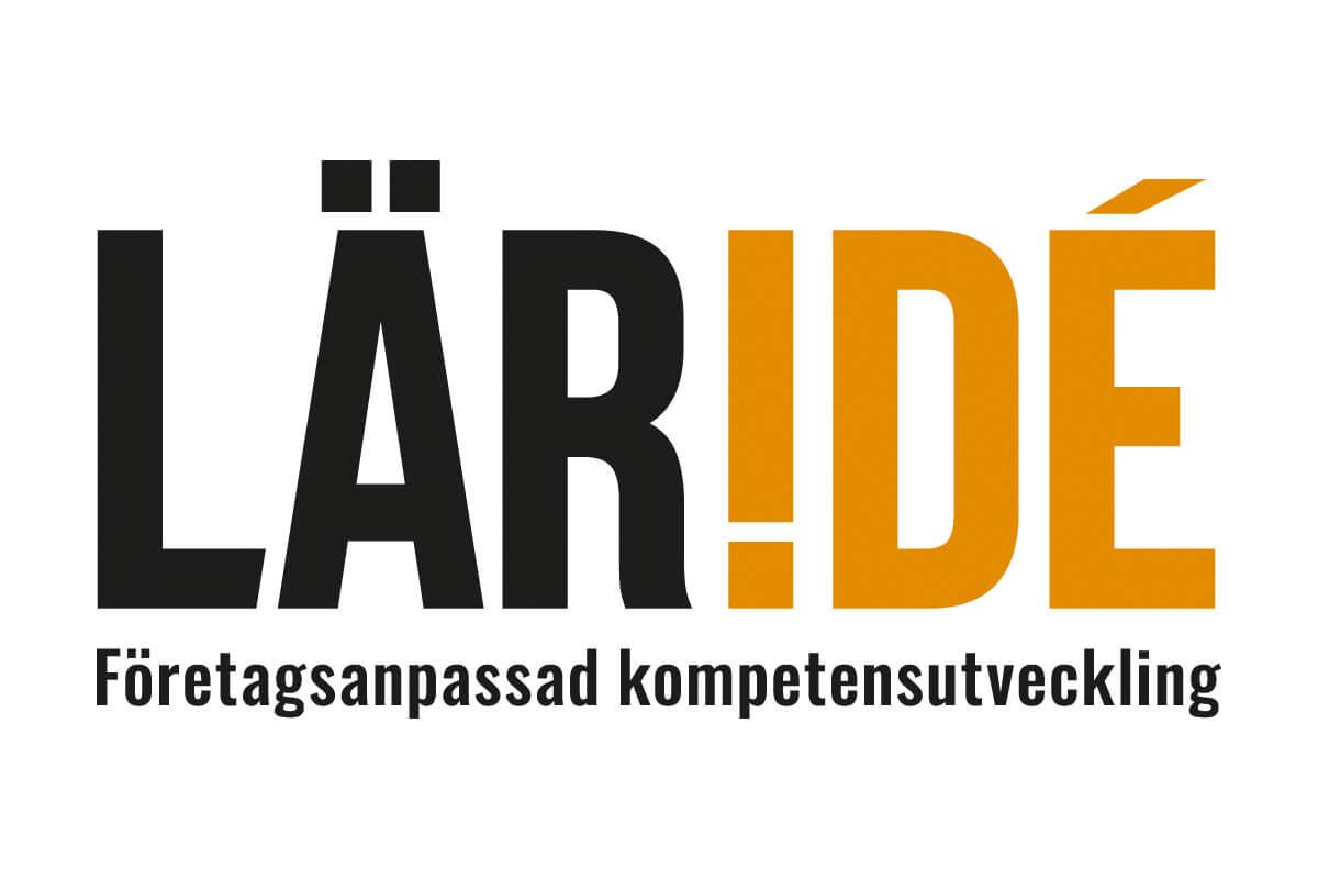 Läridé