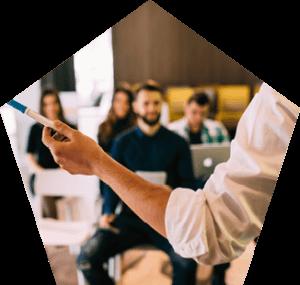Travers/kranutbildning Målet för utbildningen är att skapa användare med förmåga att arbeta effektivt utan att göra minsta avkall på en säker arbetsmiljö.